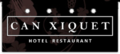 Can Xiquet Hotel Restaurant