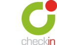 logotipo de CHECK IN INFORMATICA SL